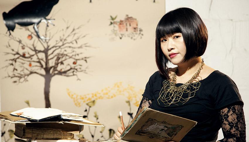 sian-zeng-profile-picture.jpg